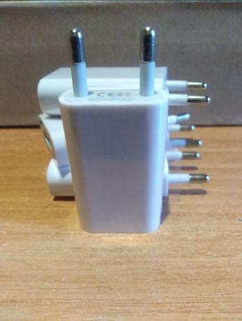 Зарядка для планшета 50 шт