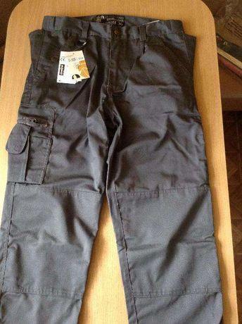 Продам защитные брюки LEBER & HOLLMAN-WOMVOBER S