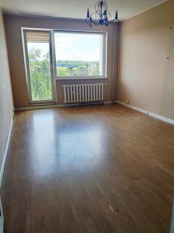 Sprzedam mieszkanie 2 pokojowe, 50 m2 os. Przyjaźń