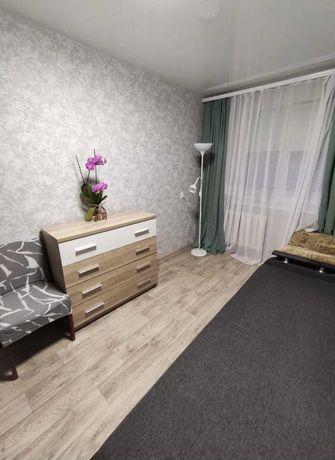 Сдам комнату в 3к кв-ре Косиора,Калиновая, рядом Правда,  DP