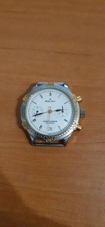 Часы Poljot Chronograph