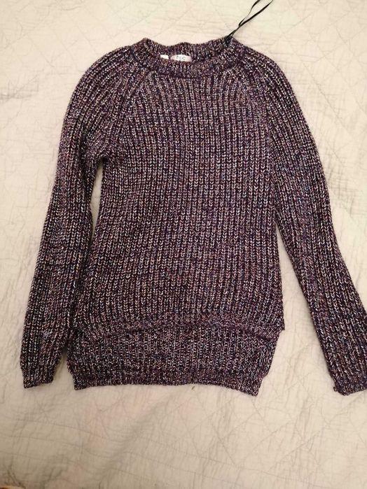 Sweter BPC 128-134 Szczecin - image 1