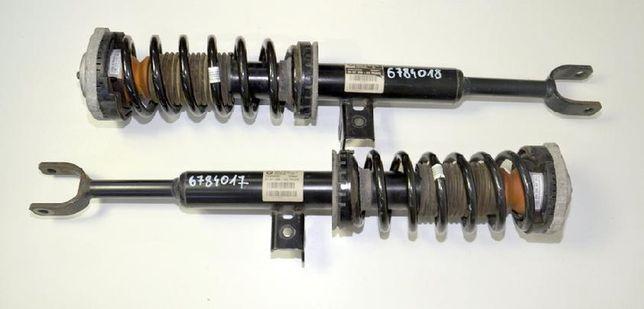 Передние стойки BMW F10 F11 Ф10 Задние БМВ амортизаторы амортизатор