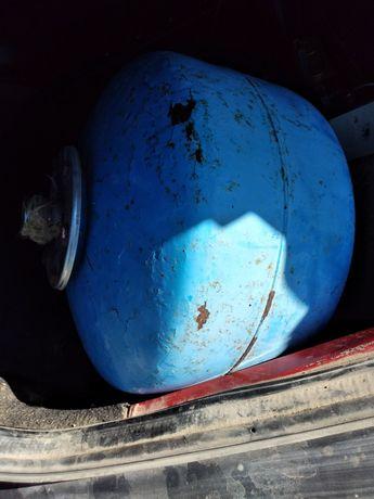 Vendo Bomba de água do furo dos pomares!!! Para peças!!! Oportunidade!