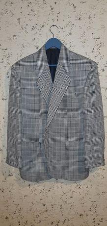 Пиджак TWO AR мужской
