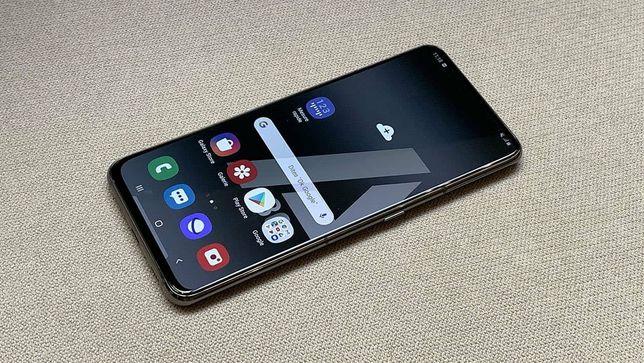 SAMSUNG Galaxy A80 8GB Ram