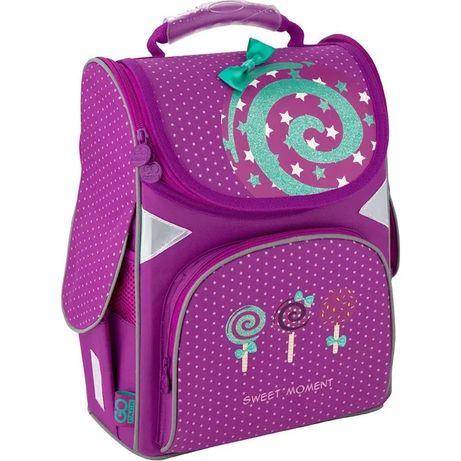 Распродажа школьных рюкзаков Kite(GO pack)