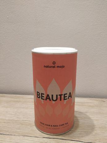 Natural mojo beautea Nowa
