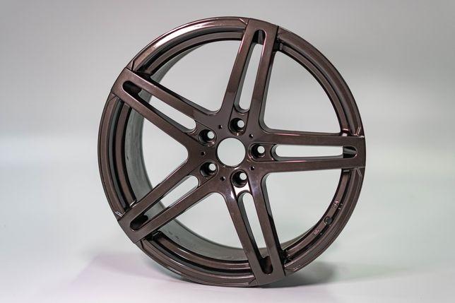 Jantes 19 , 5x112, Audi,  Vw ,Mercedes Etc