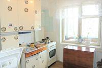 Сдается квартира 1к Пр. Оболонский 37 Метро Героев Днепра, Минская