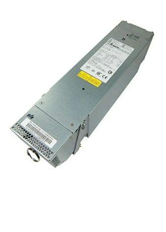 Б/У Серверный блок питания IBM Delta EL4 1600W 220VAC Power Supply