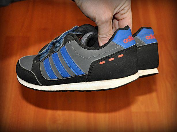 Кроссовки Adidas 31р.