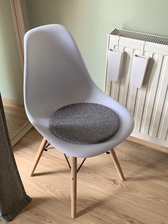 Krzeslo stan idalny