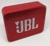 Głośnik bt JBL GO2