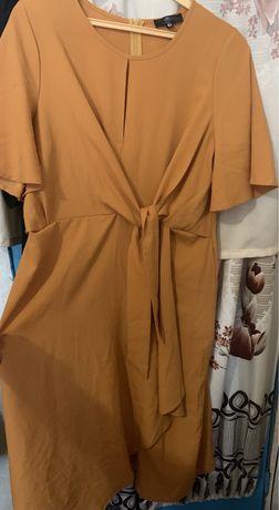 Платье Missquided