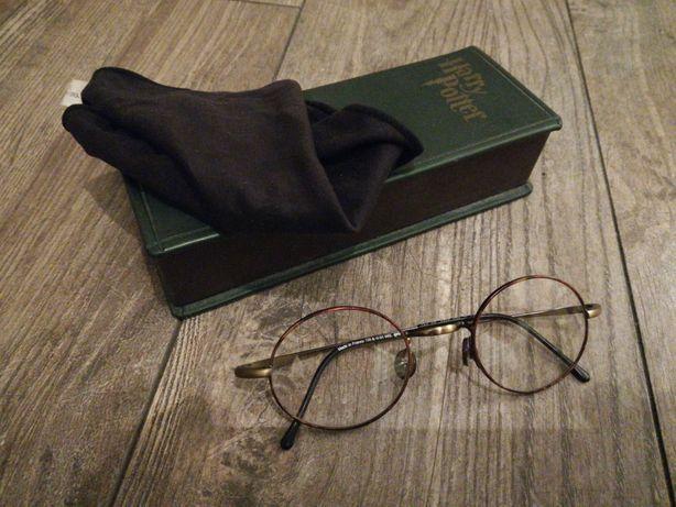 Очки от Harry Potter