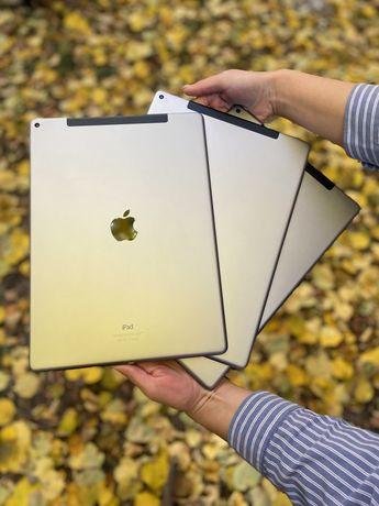 iPad Pro 12.9 128Gb Wi- Fi + LTE ( 1 generation ) Гарантія