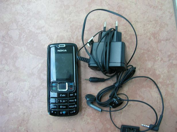 Nokia 3310 Classic bez simlocka