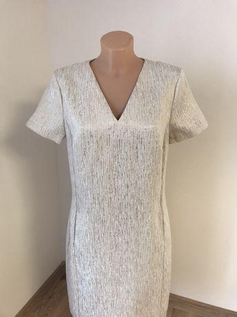 Sukienka Marks&Spencer rozmiar 38