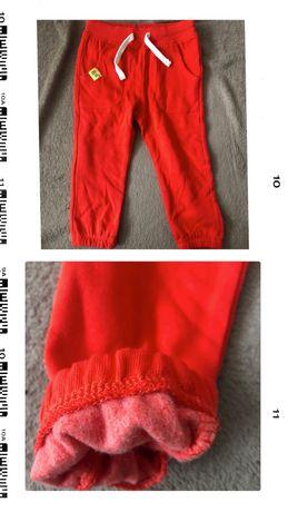Дитячі штанці Pepco