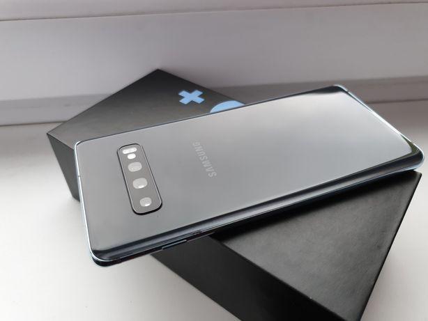 S10+ Samsung s 10 plus +