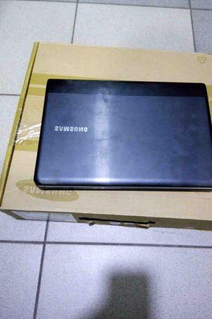 "Ноутбук Samsung 300U1A (Core i3 2357M 1.3Ghz/11.6""/1366x768/RAM 4Gb/HD"