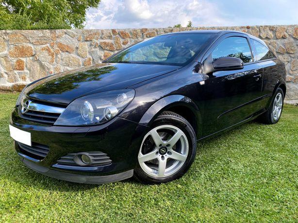 Astra 1.3 GTC Diesel - Motor Novo - 5 Lug. - Nacional - Revisão Feita