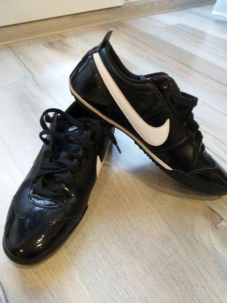 Nike buty damskie