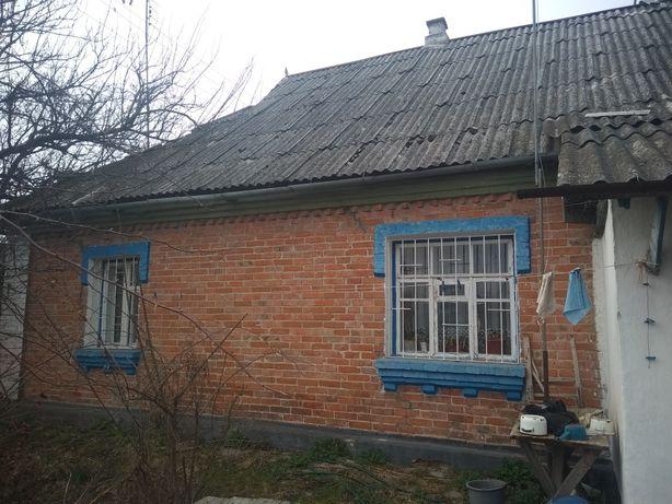 Будинок, Дом, Турбов, 20 км от Винницы. центр