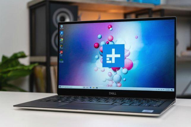 НОВИНКА!Dell XPS 7390(i7-10710U/16Гб/512Гб/FHD),3 года гарантии.