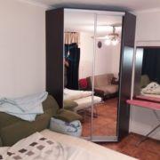 Сдам свою 1 комнатную квартиру
