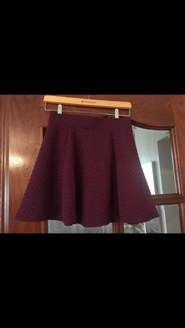 Spódnica H&M, rozmiar s