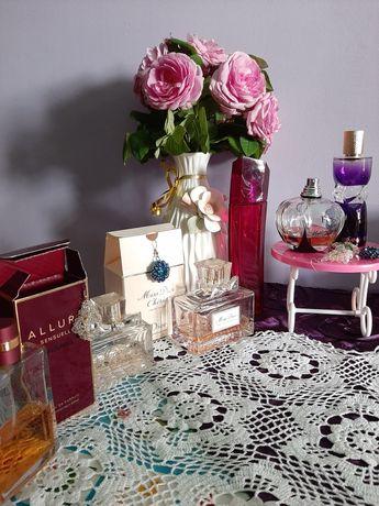 ОРИГИНАЛ! парфюм РАСПИВ,Givenchy,Gucci,Lancome,Guerlain,Dior,Chanel