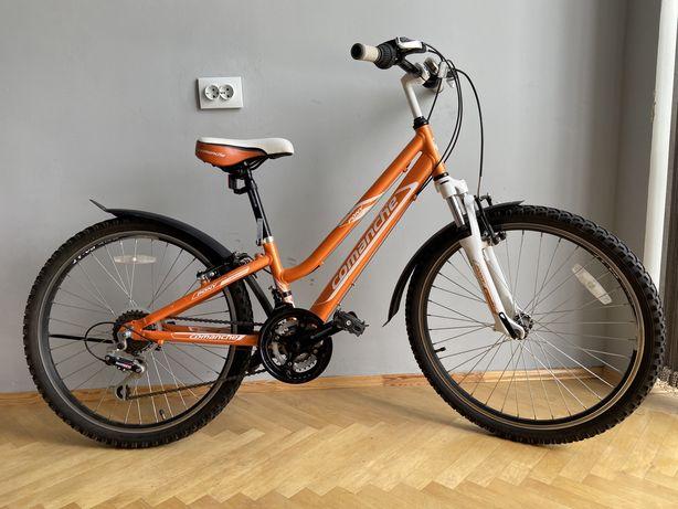 Велосипед Comanche pony
