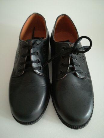 Sapatos de criança n°30