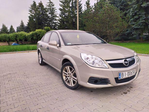 Opel Vectra 1.9 CDTI 2007 R