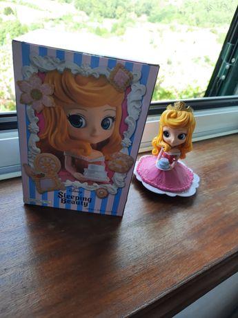 Qposket Sleeping Beauty Original com caixa