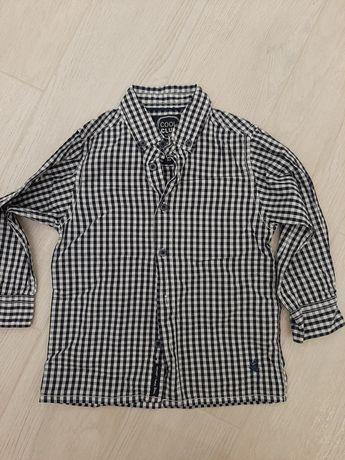 Рубашка cool club 98