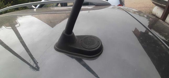Antena GPS Audi A6 C5