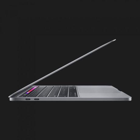 Apple MacBook Pro 13, 256GB, Space Gray M1 (MYD82) 2020 Новий!