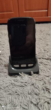 Maxcom MS459 Harmony. Idealny smartfon dla seniora!!
