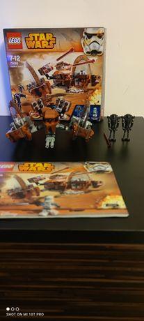 LEGO Star Wars 75085