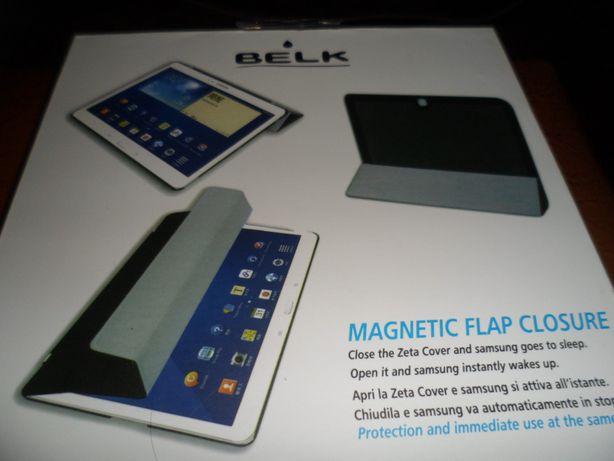 "Чехол BELK на планшет GALAXY Tab 10.1"" P5200/Note 10.1 P600"