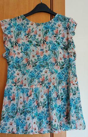 Vendo blusa lindíssimo padrão
