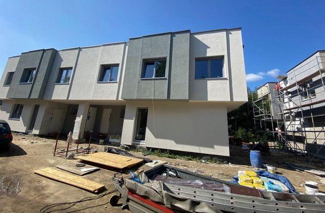 Apartament /Lisiniec/96m2/Stan deweloperski!!!