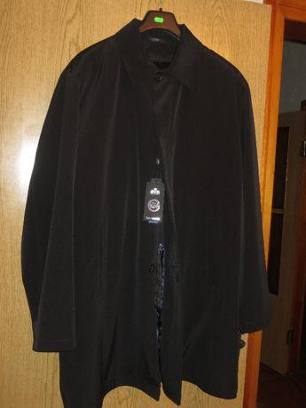 Куртка мужская супер-- большой размер 60 новая