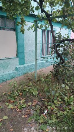 Продам дом под реставрацыю или как учясток желательно звоните не всегд
