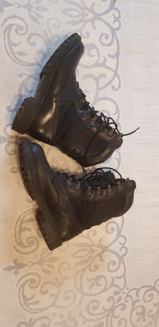 Buty taktyczne 38 wkładka 23,5cm