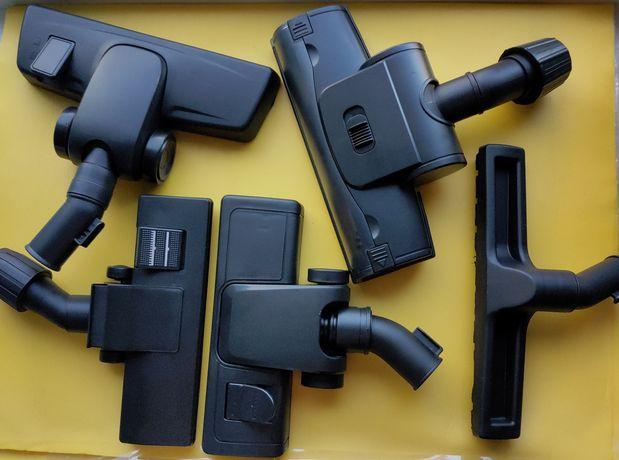 Щетка для пылесоса. Щетки Philips Samsung Rowenta LG Electrolux