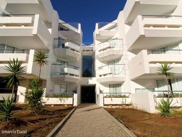 Apartamento Duplex T0+T0, Resort Golden Clube, Cabanas de...